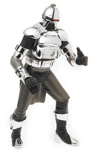 Battlestar Galactica Action Figures Series 1 Cylon