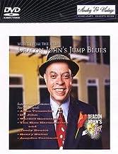 Deacon John's Jump Blues