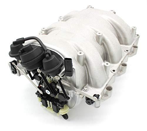 06 e350 intake - 1