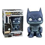 Funko 6610 - Figura de Batman Arkham Asylum...