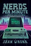Nerds per Minute: A History of Competitive Typing