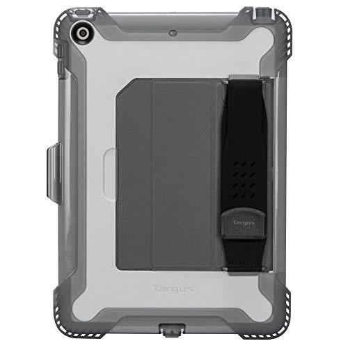 Targus USB-C to DisplayPort Adaptor Black
