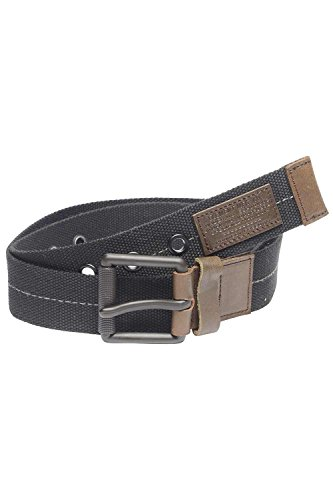 Element Herren Gürtel Harrow Belt