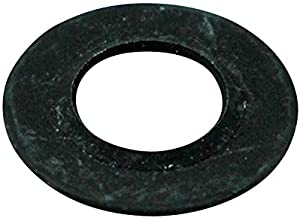 Husqvarna 532110452 NUT Push M Outdoor Products Spare Part