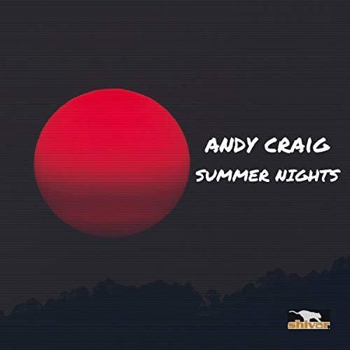 Andy Craig