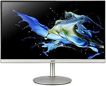Acer CB282K smiiprx 28