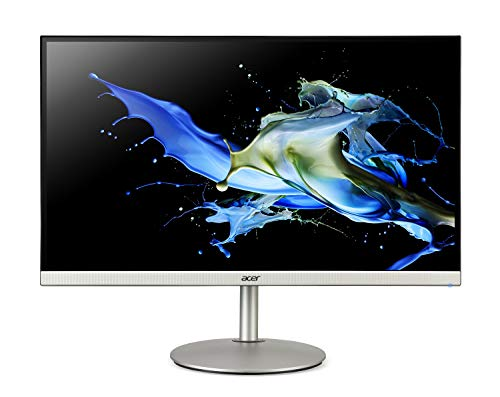 Acer CB242Y bir 23.8' Full HD (1920 x...