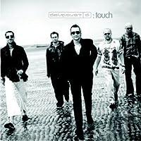 Touch (Ltd)