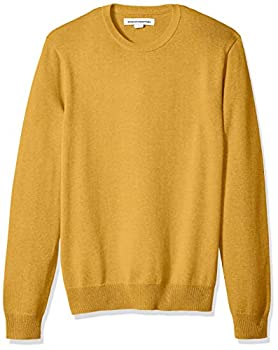 Best yellow sweater Reviews