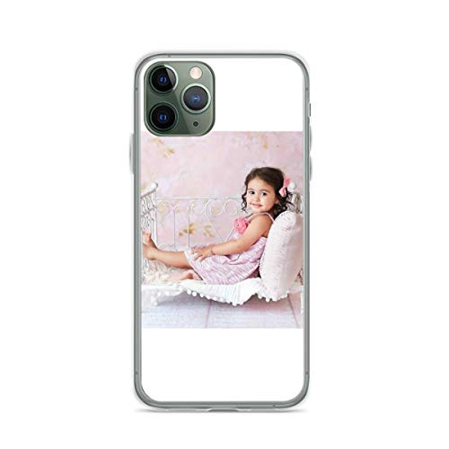 Phone Case Ace Family Compatible with iPhone 6 6s 7 8 X XS XR 11 Pro Max SE 2020 Samsung Galaxy Drop Shock Funny