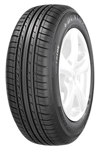 Dunlop SP Sport Fast Response XL - 205/55R16 94H - Sommerreifen