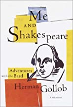 Best shakespeare and me Reviews