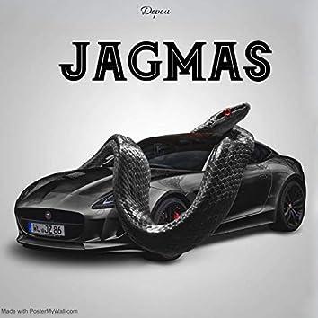 Jagmas