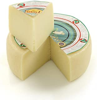 Best italian cheese pecorino Reviews