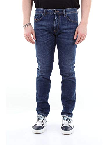 Diesel Thommer Jeans 890E Stretch