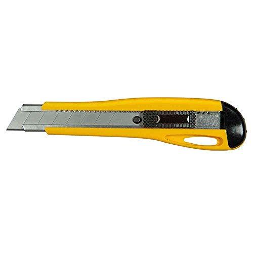 Stanley 0-10-403 Cutter 18 mm