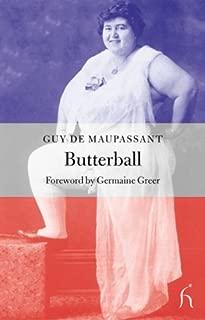Butterball (Hesperus Classics)