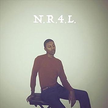 N.R.4.L.