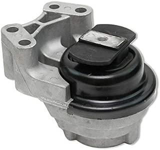 S1017 Fits 2007-2014 Ford Edge/Flex/Taurus/Taurus X 3.5L 3.7L FRNT RT Motor Mount   A5342, EM5427, 3180