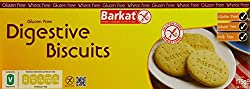 Gluten & wheat free Suitable for vegetarians No artificial ingredients Great tasting gluten free;gluten-free;coeliac food