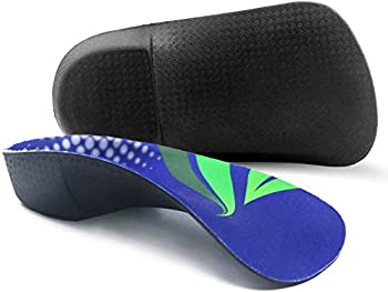 arch support for men