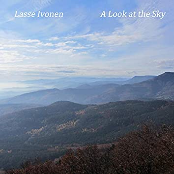 A Look at the Sky