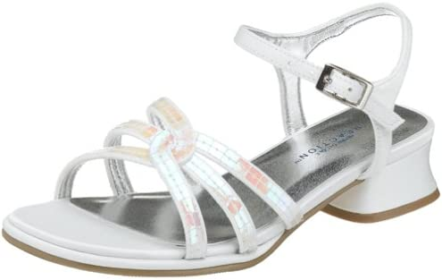 Kenneth Cole REACTION Big Kid Queen Bees Sandal