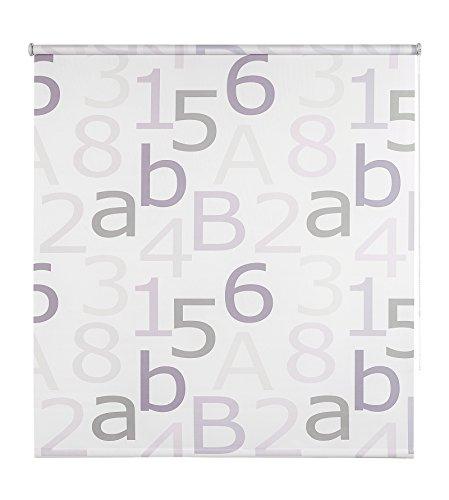 Cord/ón trenzado de color blanco para persiana de aluminio para jardiner/ía y manualidades de 1,5 mm estores Xutong