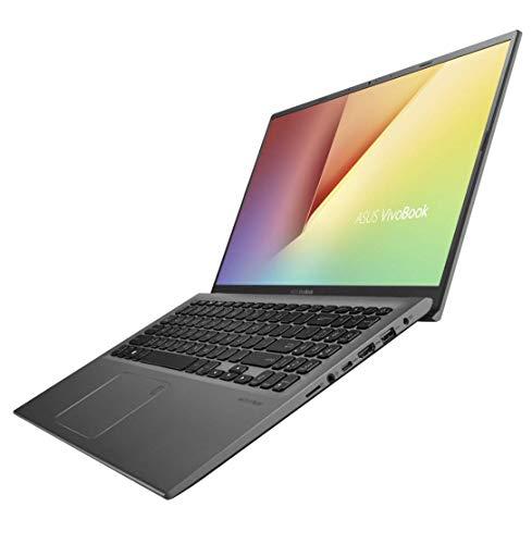 asus laptop 15.6 vivobook 8gb ryzen 5 fabricante Asus