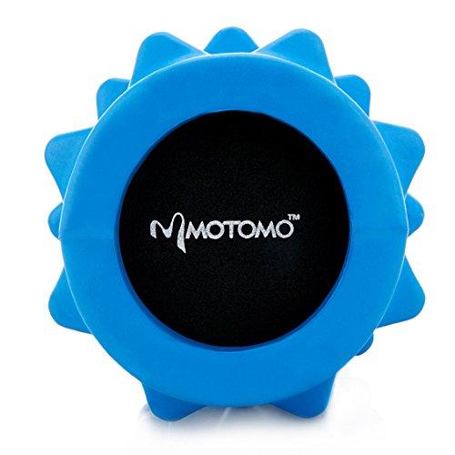 Motomo『フォームローラー』