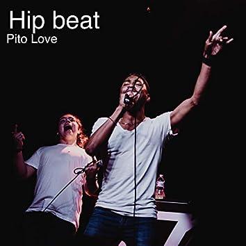 Hip Beat