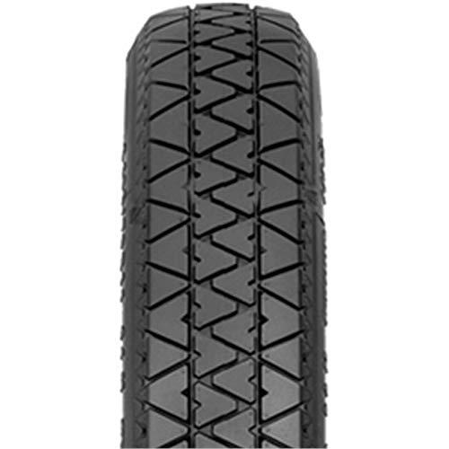 Neumático UNIROYAL UST17 125/80 16 96M Verano