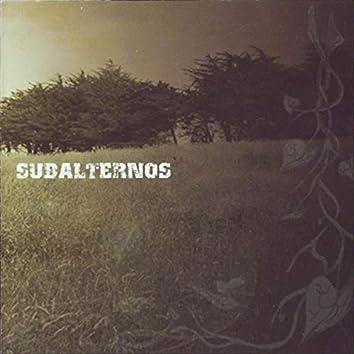 Subalternos
