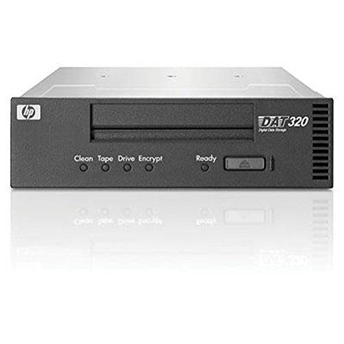 Acer DAT320 160/320GB Internal USB Tape Drive incl 1x Data Cartridge 1x Cleaning Cartridge