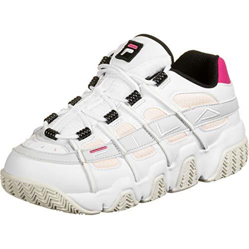 Fila Uproot schoenen