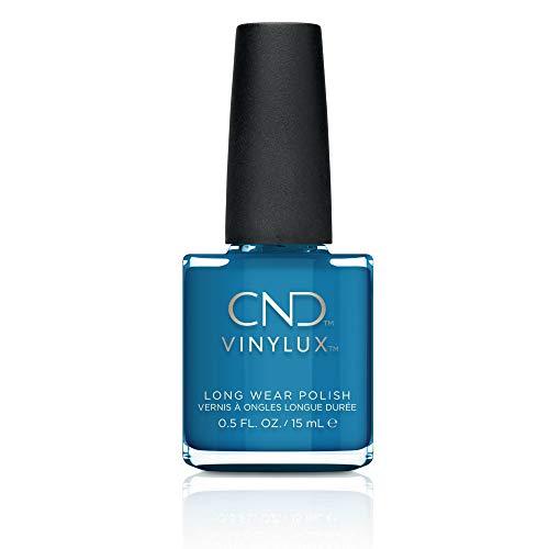 CND Vinylux Reflecting Pool 15 ml, 1er Pack (1 x 0.015 l)