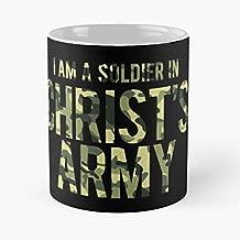 - Funny Mug Coffee Gift For Christmas Father's Day