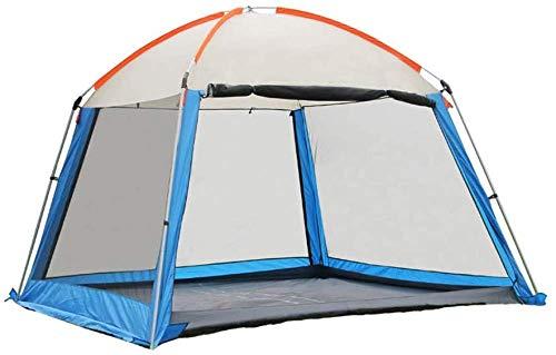 zaizai 3X3M Camping-Pavillons Mit...