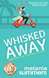 Whisked Away (PARADISE BAY SERIES Book 2)