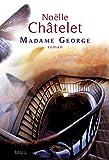 Madame George (CADRE ROUGE) - Format Kindle - 9782021106602 - 6,49 €