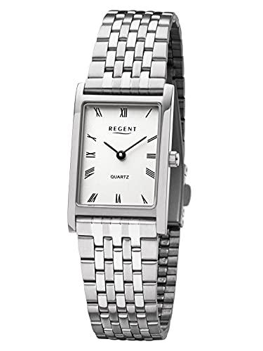 Reloj - REGENT - Para - F-1331