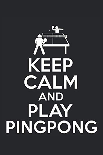Terminplaner 21/22: Terminkalender für 21 & 22 mit Ping Pong Cover   Wochenplaner 2022/2022   elegantes Softcover   A5   To Do Liste   Platz für Notizen   für Familie, Beruf, Studium und Schule