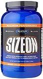 Gaspari Nutrition Sizeon Maximum Performance 1.63 kg