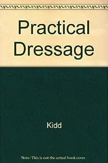 Practical Dressage