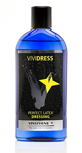 Vividress Latex Anziehhilfe 220 ml