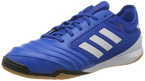 adidas Copa Tango 18.3, Zapatillas de fútbol Sala para Hombre
