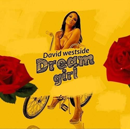 David Westside