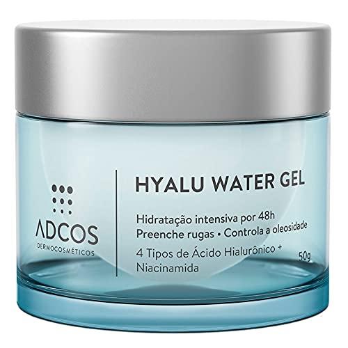 Hyalu Water Gel 50g
