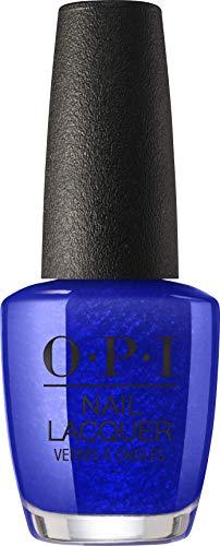 opi nail polish bright colors - 8