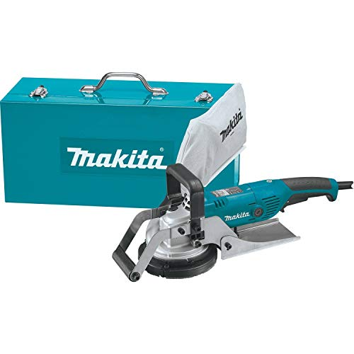Makita PC5001C - Desbastadora De Diamante